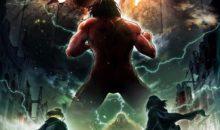 بعد التأجيل الموسم الثاني من Attack on Titan سيكون في 2017