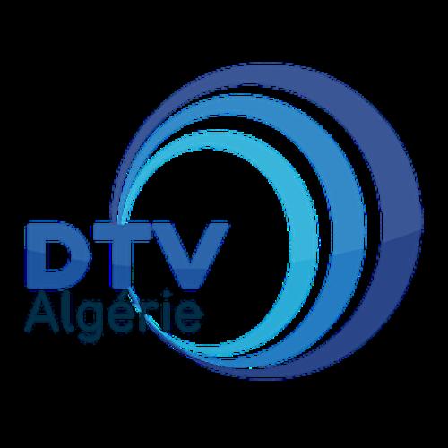 Dtv قناة