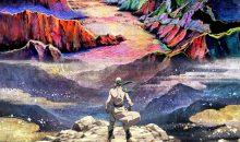"""تعاون بين  Manga Production العربية و Toei Animation لأنميشن """"الرحلة"""""""